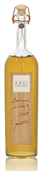 Jacopo Poli Grappa Poli Barrique